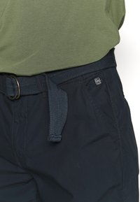 Petrol Industries - Shortsit - deep navy - 3