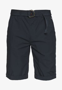 Petrol Industries - Shortsit - deep navy - 4
