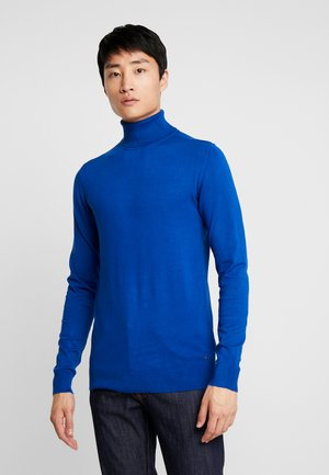 Pullover - capri