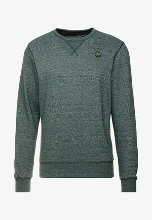 Sweatshirt - bottle