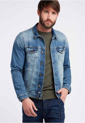 Veste en jean - medium blue