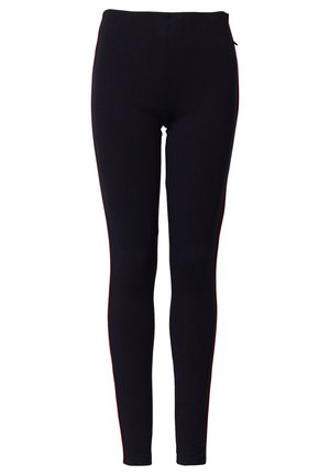 Legging - deep navy