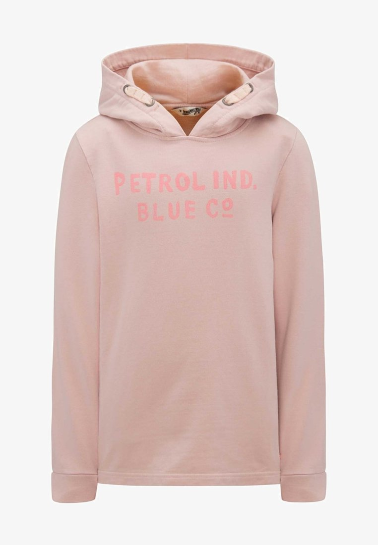 Petrol Industries - PETROL INDUSTRIES - Huppari - rose quartz