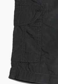 Petrol Industries - Cargo trousers - steal - 2