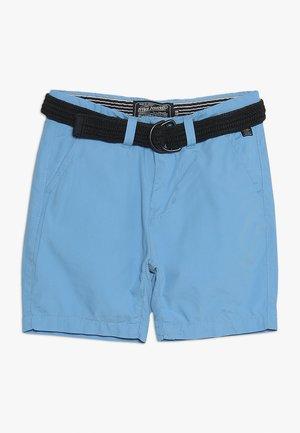 Kraťasy - cool blue