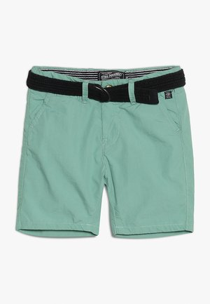 Shorts - light pine