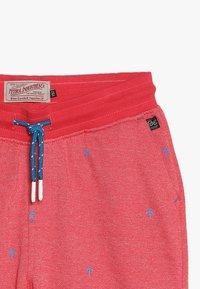Petrol Industries - Teplákové kalhoty - starfish - 4