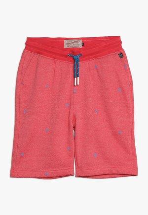 Teplákové kalhoty - starfish