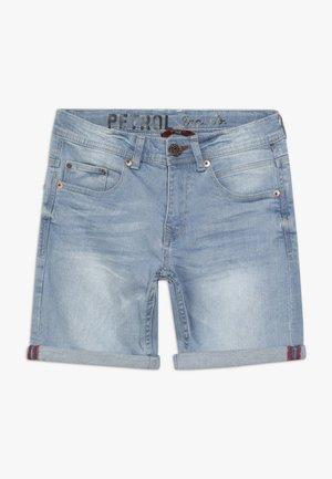 Shorts vaqueros - bleached