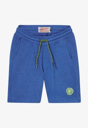 Pantalones deportivos - seascape