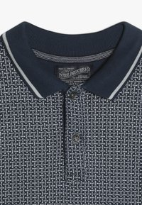 Petrol Industries - Polo shirt - dark turquoise - 4