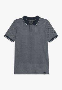 Petrol Industries - Polo shirt - dark turquoise - 0