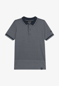 Petrol Industries - Polo shirt - dark turquoise - 3
