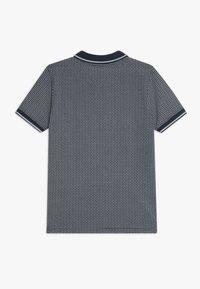 Petrol Industries - Polo shirt - dark turquoise - 1