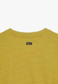 Petrol Industries - Sweater - vinegar - 5