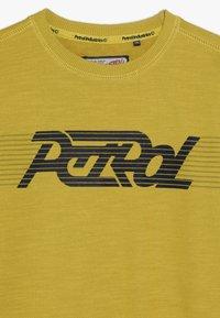 Petrol Industries - Sweater - vinegar - 2