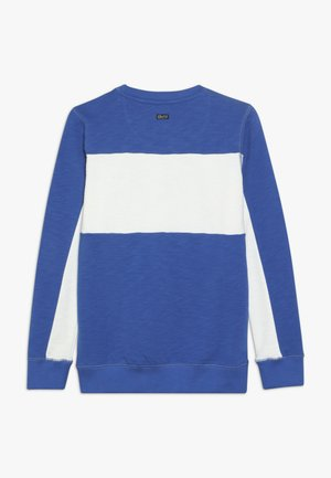 Sweatshirt - seascape