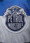 Petrol Industries - Übergangsjacke - seascape