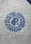 Petrol Industries - Übergangsjacke - light grey