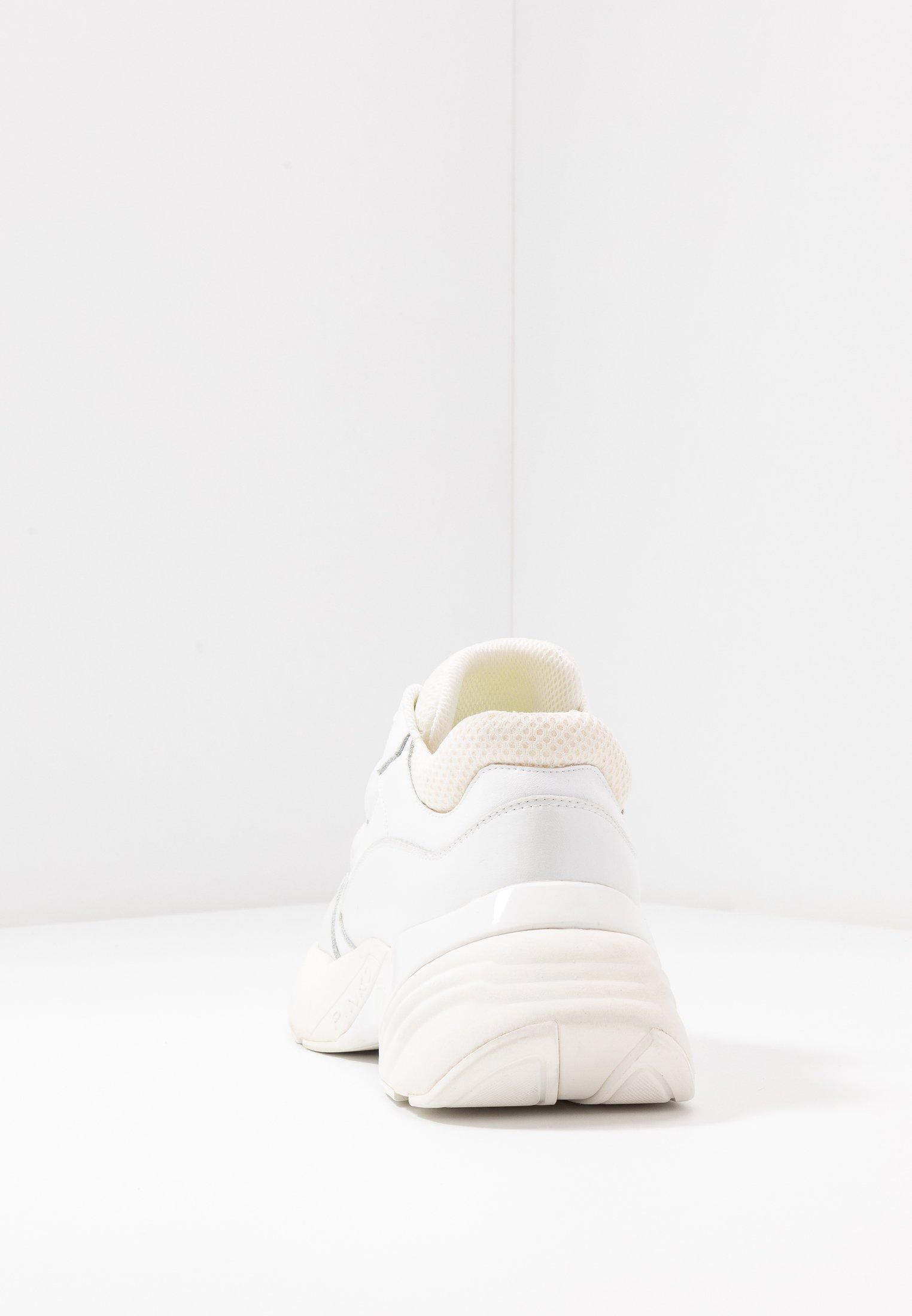 RUBINO Sneakers bianco