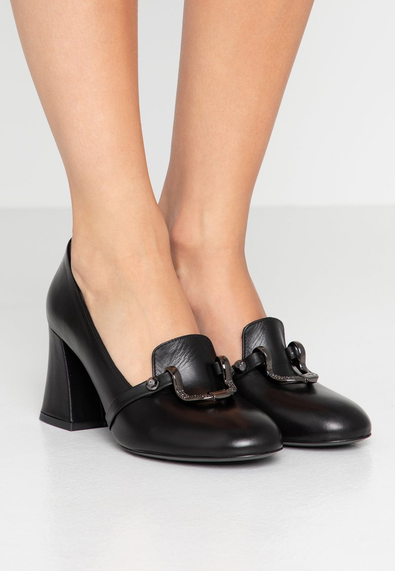 Pinko - MONASTERO - Pumps - black