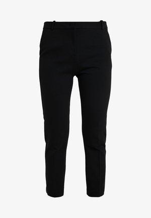 BELLO PANTALONE  - Legging - black
