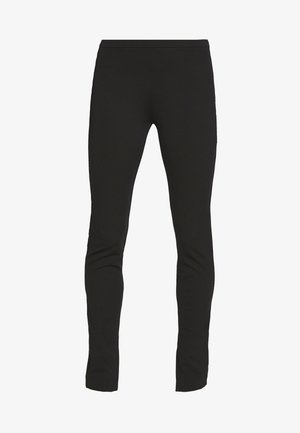 Leggings - nero limousine