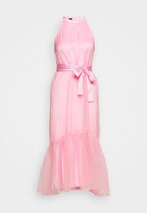 GARRETT ABITO MOSSA - Robe de soirée - pink
