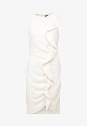 BEBYBLADE ABITO FLUIDO - Etuikjole - white