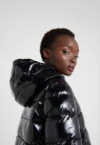 Pinko - TRADURRE  - Winter jacket - black - 3