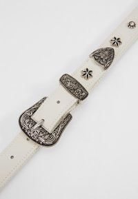 Pinko - JUNIN - Belt - ivory - 2
