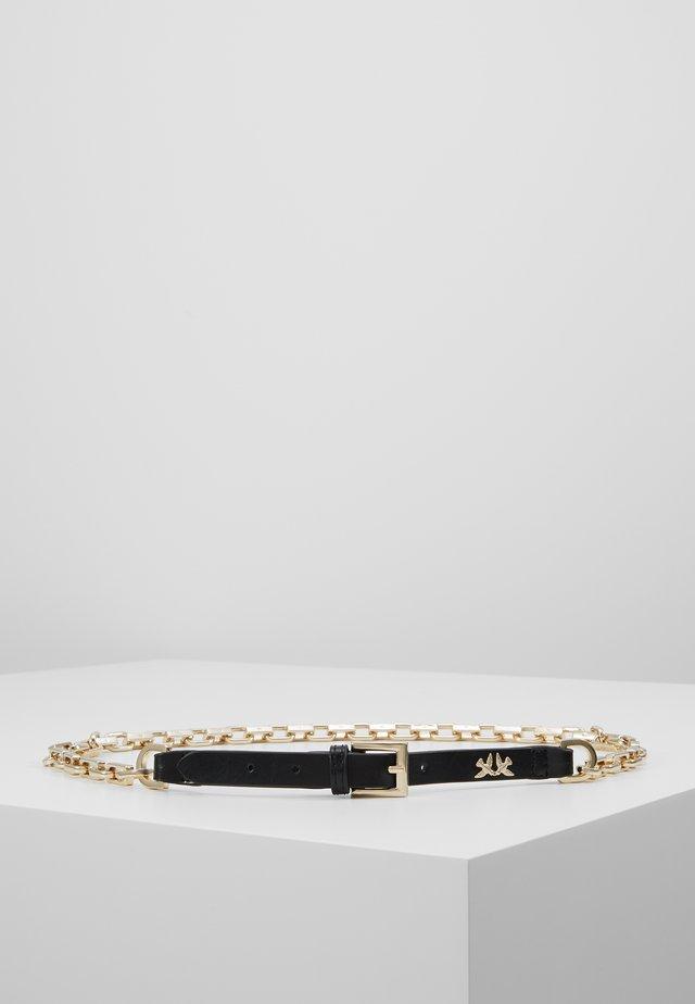 DAY - Waist belt - black