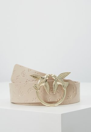 Cintura - beige