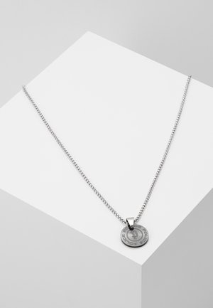 PONTEVEDRA - Halskette - silver-coloured