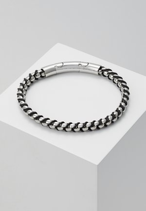 SEMERU - Armband - silver-coloured