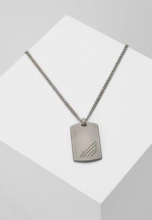 HAVASU - Náhrdelník - silver-coloured