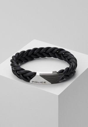 BARNHILL - Bracelet - black