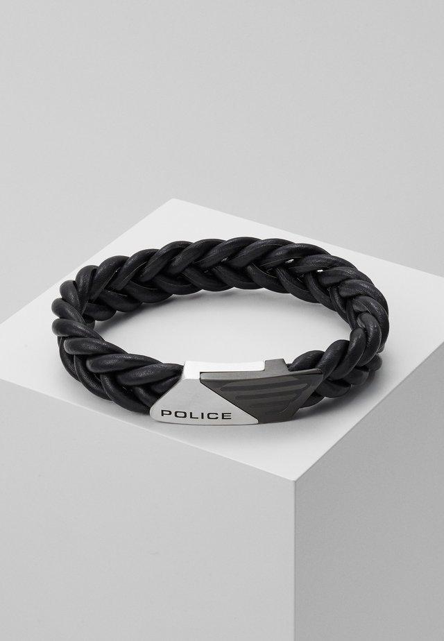 BARNHILL - Armband - black