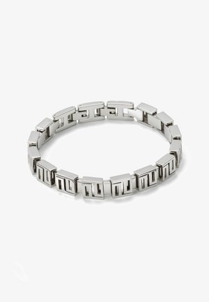HIMAL - Rannekoru - silver-coloured