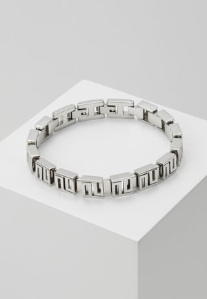 HIMAL - Armband - silver-coloured