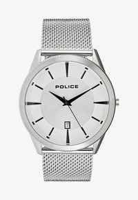 Police - PATRIOT - Uhr - silver-coloured - 1