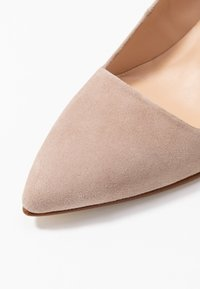 Paco Gil - CLAIRE - Pumps - marmo - 2