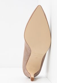 Paco Gil - CLAIRE - Pumps - marmo - 6