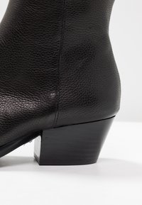 Paco Gil - ADELE - Ankelboots - black - 2