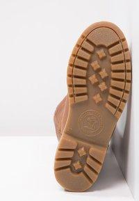 Panama Jack - Bambina - Winter boots - grass - 4