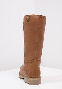 Panama Jack - Bambina - Winter boots - grass - 3