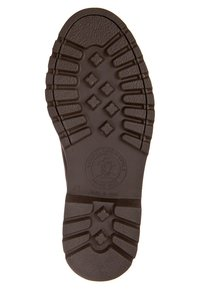 Panama Jack - PANAMA - Chaussures à lacets - grass maron - 2