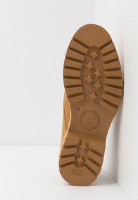 Panama Jack - KALVIN - Zapatos de vestir - vintage - 4