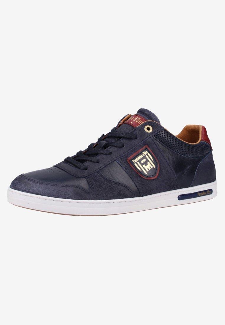 Pantofola d`Oro Baskets basses blue