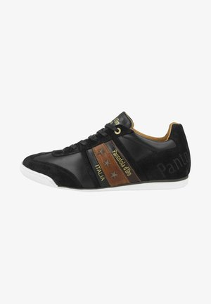IMOLA - Trainers - black